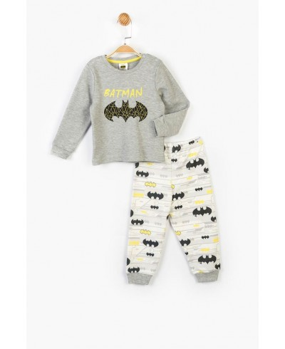 Batman 2'li Takım 14666