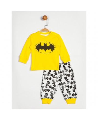 Batman Bebek 2'li Takım 13987