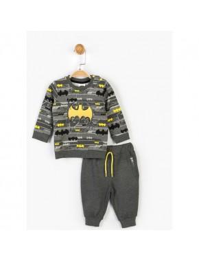 Batman Bebek 2'li Takım 14673