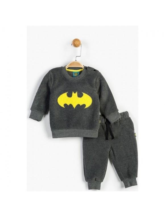 Batman Bebek Polar Takım 13446
