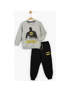 Batman Çocuk 2'li Takım 14684