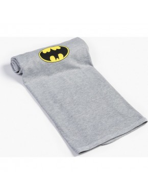 Batman CV-BM9815 Bebek Penye Battaniye