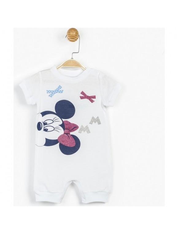 Disney Minnie Mouse Bebek Tulum 12767