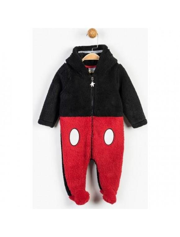 Disney Mickey Bebek Polar Tulum 13809