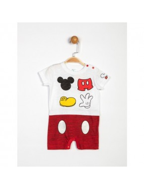 Disney Mickey Mouse Bebek Tulum 14012