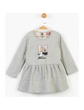 Disney Minnie Mouse Bebek Elbise 13417