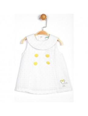 Disney Minnie Mouse Bebek Elbise 13940