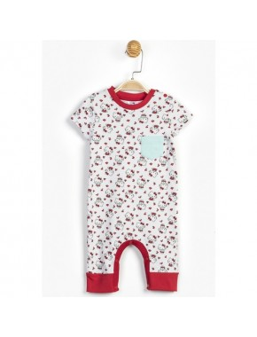 Hello Kitty Bebek Tulum 12966