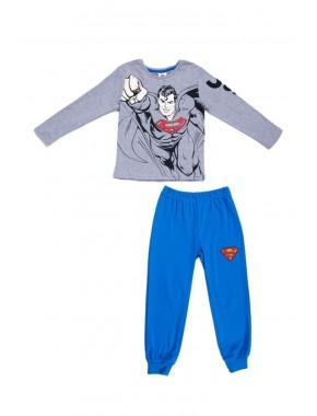 Lisanslı Çocuk Pijama Takım 18490