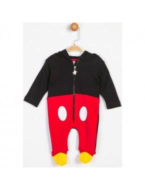 Mickey Mouse Bebek Tulum 13808
