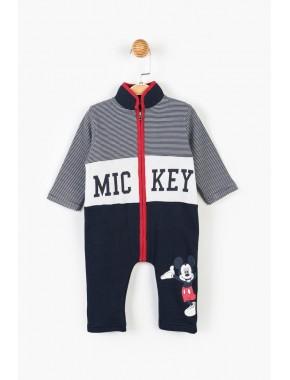 Mickey Mouse Disney Mickey Patiksiz Tulum 14745
