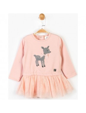 Panolino Çocuk Tütü Etekli Elbise 14900
