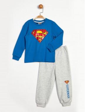 Superman 2 li Takım 14065