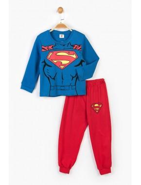 Superman Çocuk 2'li Takım 14758